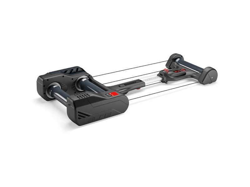 Elite Arion Digital Smart B+ FE-C rollers click to zoom image