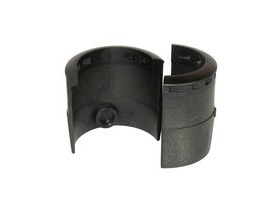 Feedback Sports PRO TELESCOPING COLLAR BUSHING - SPORT MECHANIC PRO-ULTRALIGHT CLASSIC & ELITE