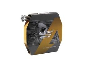Ashima Action + Gear Inner Wire Workshop 100 Pack