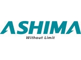 View All Ashima Products