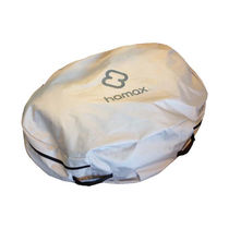 Hamax Outback Storage Cover