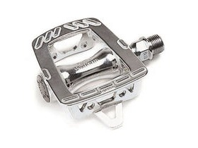 Mks Gr-9 Road Pedals
