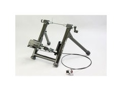 Minoura RDA 2429 Turbo Trainer