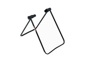 Minoura DS30BLT Display Stand Dual Size