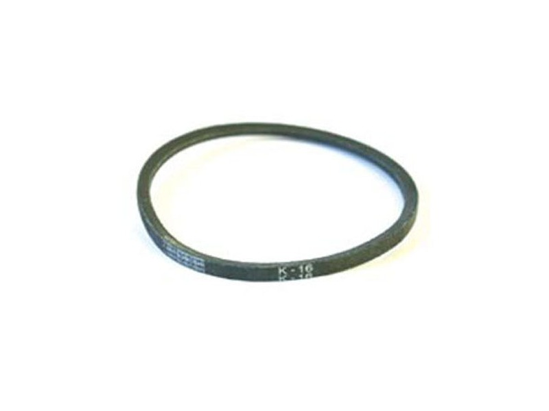 MINOURA V Belt For Rda Trainer click to zoom image