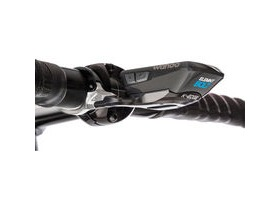 K-Edge Race Aero mount for Wahoo Bolt - black