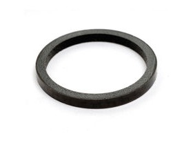 M-Part Carbon Fibre Headset Spacer 3mm