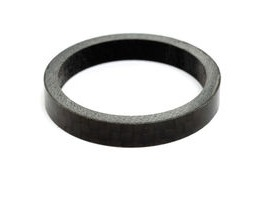 M-Part Carbon Fibre Headset Spacer 1-1/8 Inch