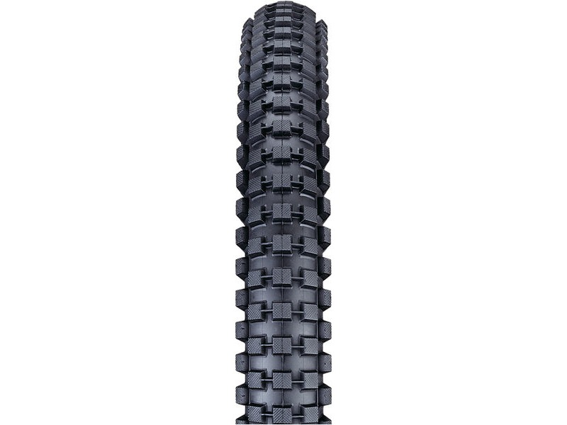 """26/"""" X 1.95 CYCLE CYCLING MOUNTAIN BICYCLE BIKE OFF ROAD TYRE TIRE KENDA KT95A"""