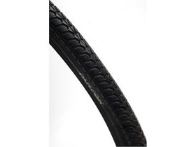 Nutrak 27 X 1-1/4 Inch Traditional Tyre