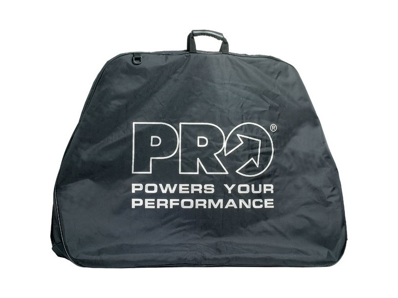 pro single padded bike bag £78.99 accessories travel bags 0% finance  cyclesche 403ae25d1b2f8