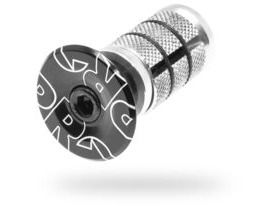 Pro Headset Expansion Nut For Carbon Steerer Tubes