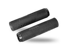 Pro Dual Lock Sport Grip 32 mm  click to zoom image
