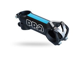 Pro Vibe 7S Puzzle Clamp Stem