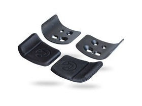Pro Missile Evo Xl Armrests With Pads