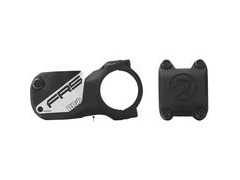 Pro FRS stem oversize 31.8 1-1/8 x 5 degrees rise, 50 mm, black