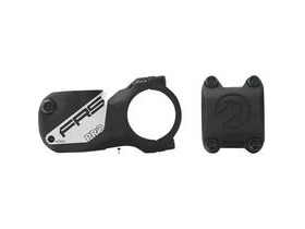 Pro FRS stem oversize 31.8 1-1/8 x 5 degrees rise, 70 mm, black