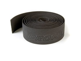 Profile Design Logo Wrap Handlebar Tape