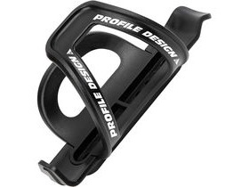 Profile Design Axis Reversible Side Entry Bottle Cage