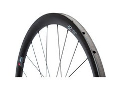 Profile Design 38 Twenty Four Tubular non Disc brake Wheelset
