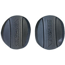 Profile Design Legacy 2 replacement pad set