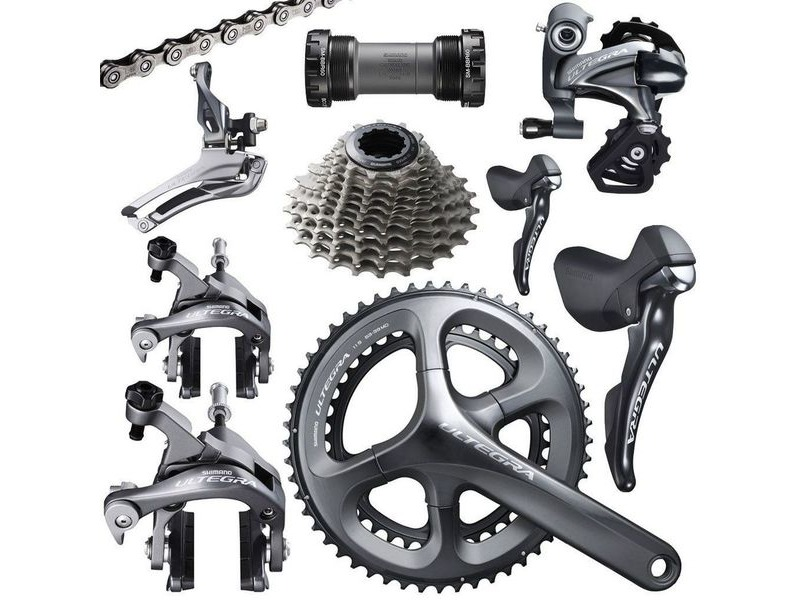Shimano Spares SG-3R40 Nexus internal assembly unit click to zoom image