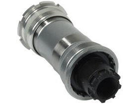 SHIMANO 105 BB-5500 bottom bracket