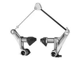 Shimano 105 BR-CX50 cantilever brake front or rear