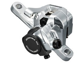 Shimano 105 BR-R517 Calliper Without Rotor
