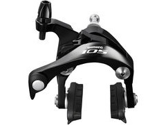 Shimano 105 BR-5800 105 Brake Callipers 49mm