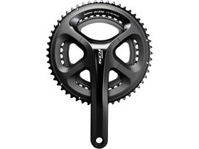 Shimano 105 FC-5800 105 Double Chainset Hollowtech II