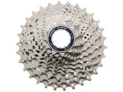 Shimano 105 CS-R7000 105 11-speed cassette, 11 - 32T