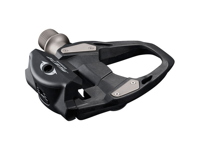 Shimano 105 PD-R7000 105 SPD-SL Road pedals, carbon click to zoom image