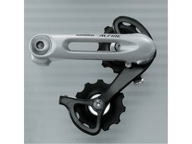 Shimano Alfine Ct-S500 Alfine Dual Pulley Chain Tensioner