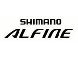 View All Shimano Alfine Products