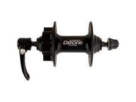 Shimano Deore HB-M525 Disc Front Hub