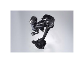 Shimano Deore RD-M591 Top Normal Rear Derailleur