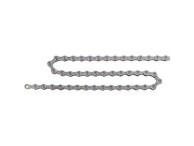 Shimano Deore CN-HG54 10-speed HG-X chain, 116 links