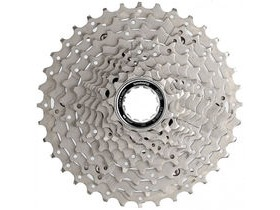 Shimano Deore CS-HG50 10-speed cassette 11 - 36T