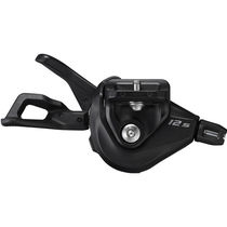 Shimano Deore SL-M6100 Deore shift lever, 12-speed, without display, I-Spec EV, right hand