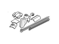 Cateye Vectra/Micro/Cl2/3/7 Parts Kit - 2Nd Bike