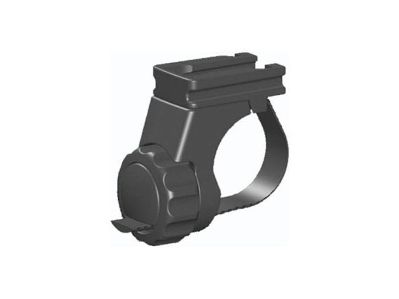 CATEYE H34 Flex Tight Bracket 22-32Mm click to zoom image