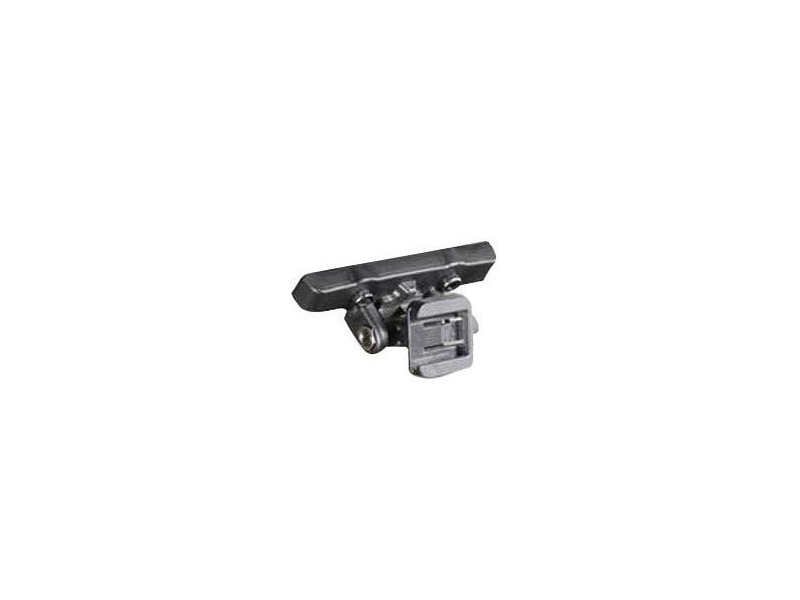 Cateye Rm-1 Rear Saddle Mount Bracket click to zoom image