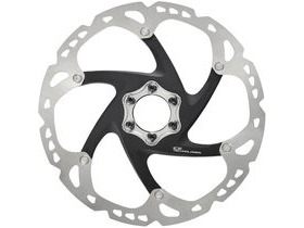 Shimano Deore XT Sm-Rt86 XT Ice Tec 6-Bolt Disc Rotor 203 Mm