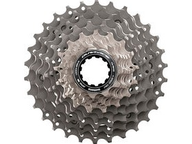 Shimano Dura-Ace CS-R9100 Dura-Ace 11-speed cassette 12 - 25T