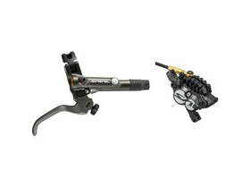 Shimano Saint BR-M820 Saint Brake With Post Mount Calliper
