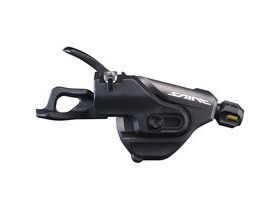Shimano Saint Sl-M820 Saint 10Spd Rapidfire Pod 2Nd Generation I-Spec-B Mount Right Hand