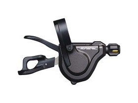 Shimano Saint Sl-M820 Saint 10-Speed Rapidfire Pod Right Hand