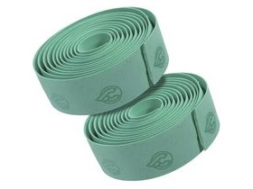 Cinelli Cork Bar Tape Bianchi Green