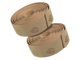 Cinelli Cork Bar Tape Natural